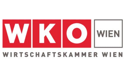 WKO Wien