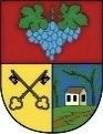 Bezirkswappen Hernals