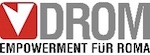 Logo DROM