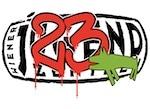 Logo Jugend 23
