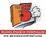 Logo Rudolfsheim Fünfhaus